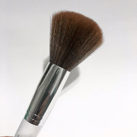 e.l.f. Cosmetics e.l.f. Total Face Brush uploaded by mabel v.