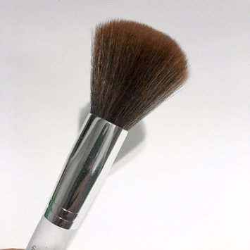 Photo of e.l.f. Cosmetics e.l.f. Total Face Brush uploaded by mabel v.