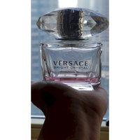 Versace Bright Crystal Eau de Toilette uploaded by Nimra G.