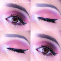 Velour Lashes Get Started Lash Kit uploaded by Cora M.