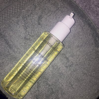 bareMinerals Oil Obsessed™ Total Cleansing Oil uploaded by Flakka G.