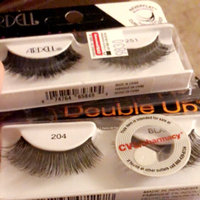 Ardell Double Up Lashes uploaded by Jasmyn M.