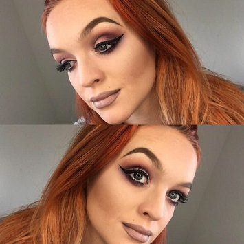 Kat Von D Shade + Light Eye Contour Quads uploaded by Gemma H.