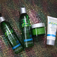Andalou Naturals Cleansing Gel for Normal to Oily Skin uploaded by Sheronda W.