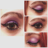 Nanacoco Eye and Face Makeup Palette uploaded by Michelle B.