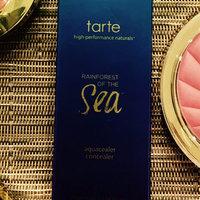 tarte Aquacealer Concealer uploaded by Nisha M.