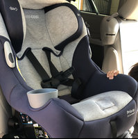 Maxi-Cosi Pria™ 85 Convertible Car Seat uploaded by Lana D.
