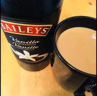 Baileys Vanilla Cinnamon Coffee Liqueur  uploaded by Rebecca A.