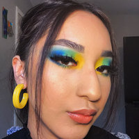 L'Oréal Paris True Match™ Super Blendable Makeup uploaded by Lina M.
