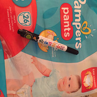 Pampers® Splashers™ Pants Ultra Jumbo L uploaded by Aaliyah A.