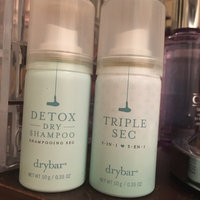 Drybar Triple Sec The Perfect 3-In-1 uploaded by Sabrina F.