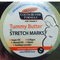 Palmer's Cocoa Butter Formula Tummy Butter for Stretch Marks uploaded by Lauren G.