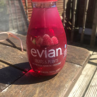 Evian® Natural Spring Water uploaded by Amanda N.