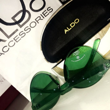 Photo of ALDO Shoes uploaded by عيوش '.