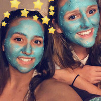 LUSH Don't Look at Me Fresh Face Mask uploaded by Hailey R.