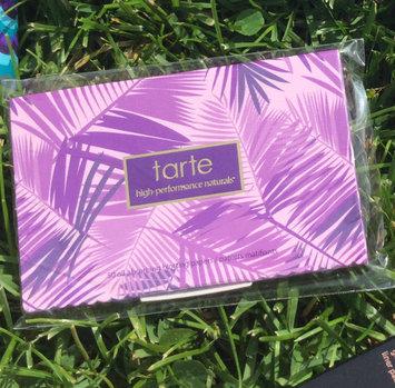 Photo of tarte Not So Slick Oil-Absorbing Blotting Papers uploaded by Stefany K.