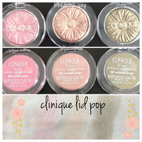 Clinique Lid Pop™ uploaded by Elaine M.