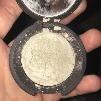 Photo of BECCA Shimmering Skin Perfector® Poured Crème Highlighter uploaded by Keliana K.