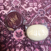 LUSH Shampoo Bar uploaded by Kash K.
