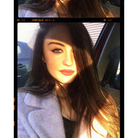 Kylie Cosmetics Kylie Lip Kit uploaded by Ophélie B.