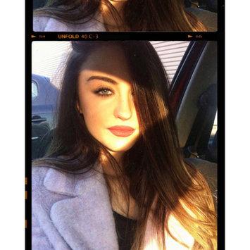 Photo of Kylie Cosmetics Kylie Lip Kit uploaded by Ophélie B.