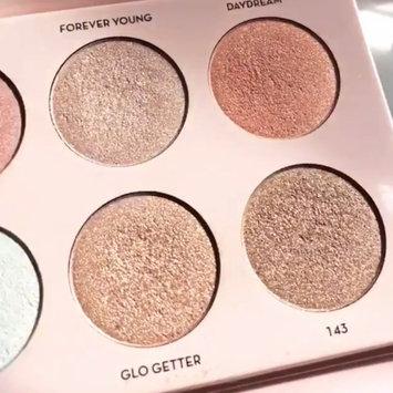 Photo of Anastasia Beverly Hills Nicole Guerriero Glow Kit uploaded by Nicole M.