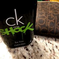 Calvin Klein ckone Shock For Him Eau de Toillete uploaded by Austin L.