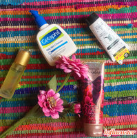 Cetaphil Oily Skin Cleanser Combination or Acne Prone Skin uploaded by Sehr K.