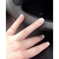 OPI Nail GelColor Soak-Off uploaded by Nicole L.