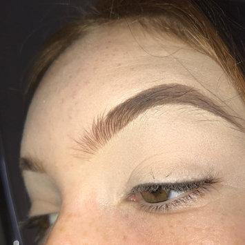 Photo of Makeup Revolution Fast Base Stick Foundation uploaded by Ellie C.