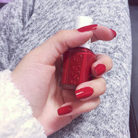 essie nail colour, Aperitif uploaded by Alaa T.