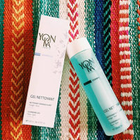 Yon-Ka Gel Nettoyant Cleansing Makeup Remover Gel uploaded by Angelica G.