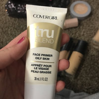 COVERGIRL TruBlend Makeup Primer uploaded by Keliana K.