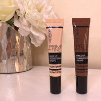 Catrice Prime & Fine Makeup Transformer Drops - Only at ULTA uploaded by christine h.