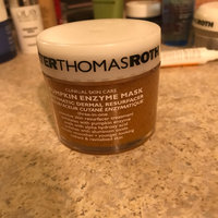 Peter Thomas Roth Pumpkin Enzyme Mask uploaded by Ellie C.
