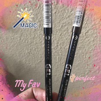 Photo of Essence Kajal Pencil uploaded by Joey S.