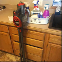 Shark HV301 Rocket Vacuum uploaded by Korryn D.