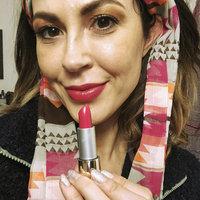 jane iredale Triple Luxe Long Lasting Naturally Moist Lipstick™ uploaded by Elizabeth S.