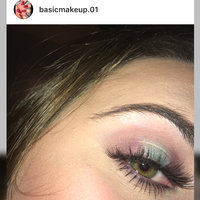 M.A.C Cosmetics 1 Lash uploaded by ab S.