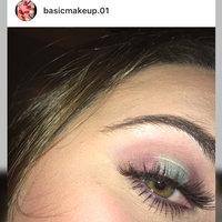 MAC Cosmetics 1 Lash uploaded by ab S.