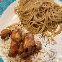 Minute Rice Instant Long Grain White Rice uploaded by Kourtnee T.