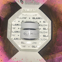 GLAMGLOW SUPERMUD® CLEARING TREATMENT uploaded by Christal A.