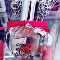 Vince Camuto Amore Eau de Parfum, 3.4 oz uploaded by Brittney C.
