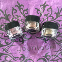 Younique Moodstruck Mineral Eye Pigment uploaded by Laura K.