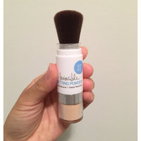 SUPERGOOP! Invincible Setting Powder SPF 45 uploaded by Millie Y.