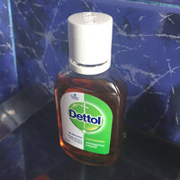 Dettol Antiseptic Liquid 16.90 oz (500ml) uploaded by Su💗rob T.