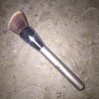 IT Brushes For ULTA Airbrush Complexion Perfection Brush #115 uploaded by Naomi R.