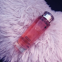 Lancôme Absolue Precious Cells Revitalizing Rose Lotion Toner uploaded by Ying Z.