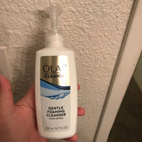 Olay Sensitive Foaming Face Wash uploaded by Lauren L.