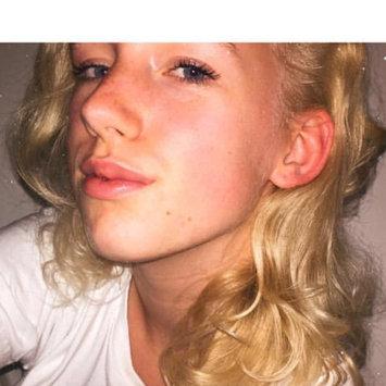 Photo of Essence Lash Princess False Lash Effect Mascara uploaded by Anonymous B.
